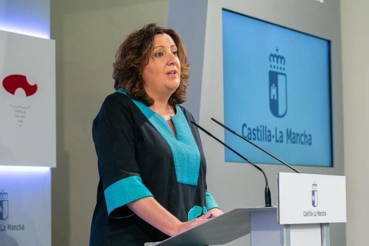 Castilla-La Mancha diseña un Plan de Medidas Extraordinarias para recuperar la económica tras el coronavirus