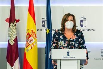Franco no comparte que Junta deba sufragar PCR a temporeros: 'No establezcamos diferencias entre empresarios'