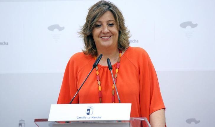Las cinco diputaciones se adhieren al nuevo Plan de Empleo de la Junta de Castilla-La Mancha