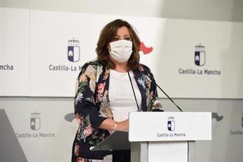 La Junta de Castilla-La Mancha impulsará la contratación con 11 millones para articular ayudas directas de al menos 5.140 euros