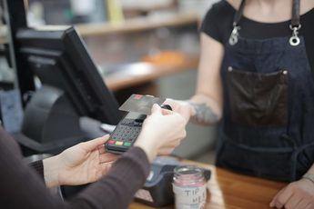 La banca online sin comisiones, el nuevo aliado de los particulares en tiempos de Covid