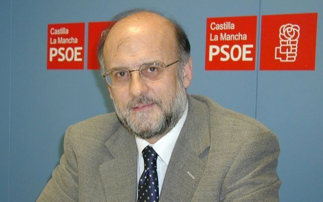 PSOE mantiene a Rivas, Patrocinio Gómez y Miguel Nieto Nieto en el Consejo de Administración de CMM