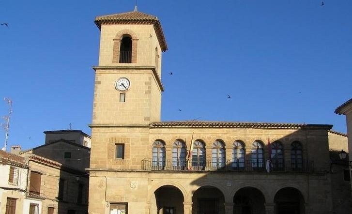 Muere el conductor de un quad en un camino vecinal en Peñas de San Pedro (Albacete)