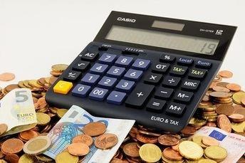 Pedir un crédito rápido es mucho más fácil de lo que te piensas