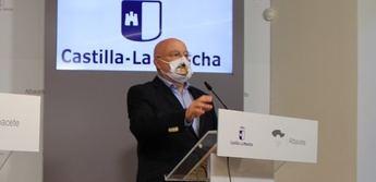 Los programas de Formación Dual se adaptan en Albacete a la recuperación de empresas, desempleados y zonas despobladas