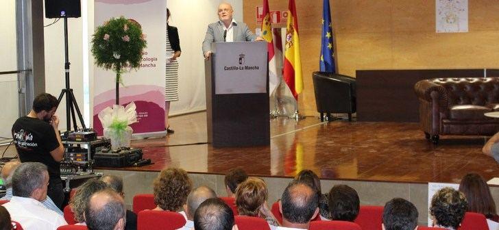La Junta de Castilla-La Mancha defiende la transversalidad del Plan de Salud Mental 2018-2025