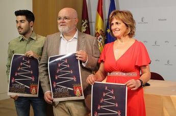 La Junta de Castilla-La Mancha tramitará que la romería de Yeste sea de interés turístico regional