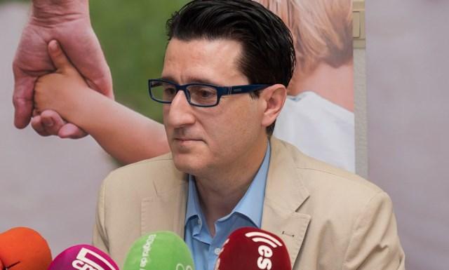 Soriano pone en duda la legalizaci n por parte del ayuntamiento de albacete de unos ticos - Aticos en albacete ...