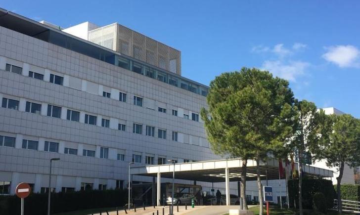 El Perpetuo Socorro de Albacete contará con 625 paneles solares para dotar de mayor autonomía energética al centro