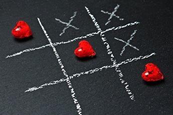 ¿Cómo encontrar personas afines, para amistad, para ligar o para el amor?