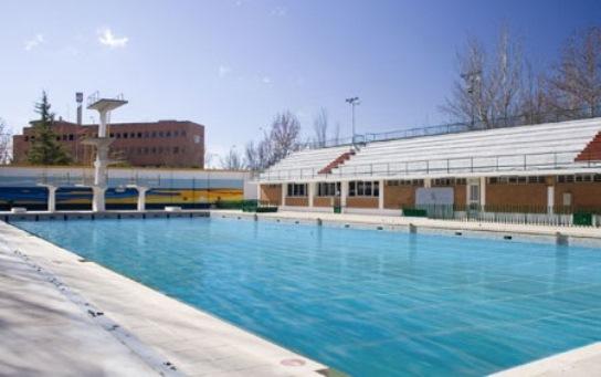 Las piscinas de verano de Albacete abren sus puertas el próximo sábado día 15 de junio