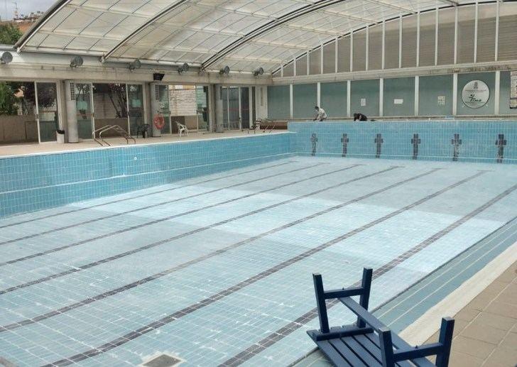 La temporada de verano de las piscinas de Albacete arranca este sábado día 19