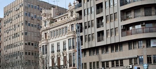 El PP de Albacete quiere 'retratar' a PSOE y Ciudadanos, proponiendo una bajada del IBI