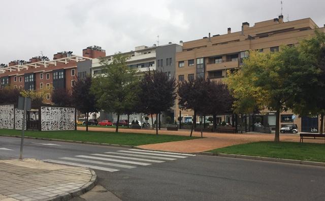 El precio de la vivienda sube el 4,1% hasta marzo en Castilla-La Mancha