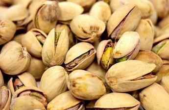 Por qué los pistachos españoles son el fruto seco de moda