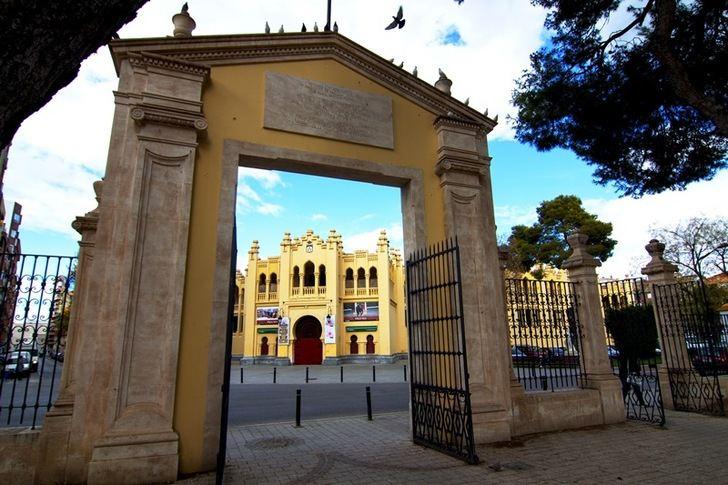 El Patio de Caballos de la Plaza de Toros de Albacete se abre este sábado a las pruebas selectivas del Cante de La Minas