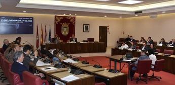 El Ayuntamiento de Albacete asesorará a las personas que apuesten por el autoempleo y quieran crear su empresa