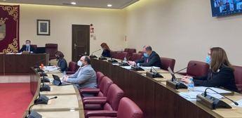 El Ayuntamiento de Albacete rebajará el IBI para fijar su tipo impositivo en un 0,446%