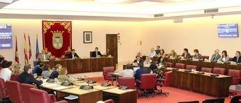 El Ayuntamiento de Albacete aprueba el Plan Municipal de Infancia 2018-2022