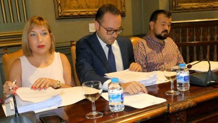 La Diputación de Albacete destinará 175.000 euros al arreglo de la AB-5016, carretera de Molinicos a Los Collados
