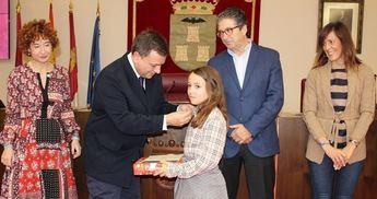 Los niños y niñas de Albacete, protagonistas del VII Pleno Infantil por los Derechos de la Infancia