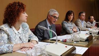 El Ayuntamiento de Albacete da el visto bueno al protocolo de prevención y actuación en cualquier modalidad de acoso y violencia en el trabajo