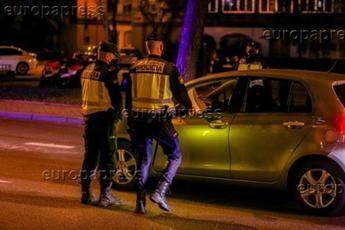 Casi 300 detenidos, 18 en C-LM, por usar permisos de conducir venezolanos falsos para obtener el carné español