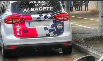 Amnistía Internacional critica que cuatro ayuntamientos de C-LM, entre ellos Albacete, tengan armas táser y pide que su uso sea excepcional