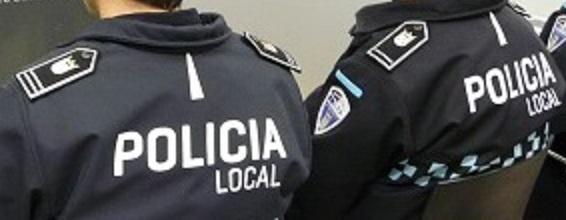 Tres detenidos en Albacete por golpear a cinco policías locales que les advirtieron sobre la mascarilla