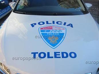 El Ayuntamiento de Toledo apela al 'compromiso cívico' tras sancionar a un pub que no cumplía normativa COVID