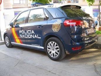 Un detenido por tres robos en lavanderías industriales en León cometió hechos parecidos en Toledo