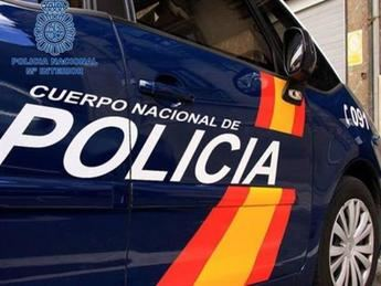 Un hombre de 72 años detenido como traficante de droga por distribuir cocaína en Talavera de la Reina (Toledo)