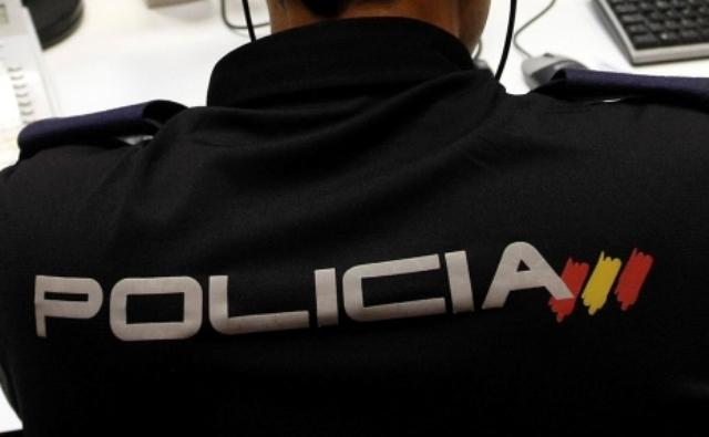 Detenido un hombre en Talavera de la Reina por realizar apuestas online con una tarjeta robada
