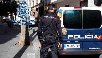 Prisión sin fianza para dos de los detenidos en reyerta del lunes en Albacete