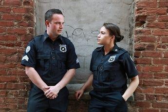 ¿Pueden lograr los Policías Nacionales y Guardias Civiles la compatibilidad laboral y desempeñar un segundo empleo?