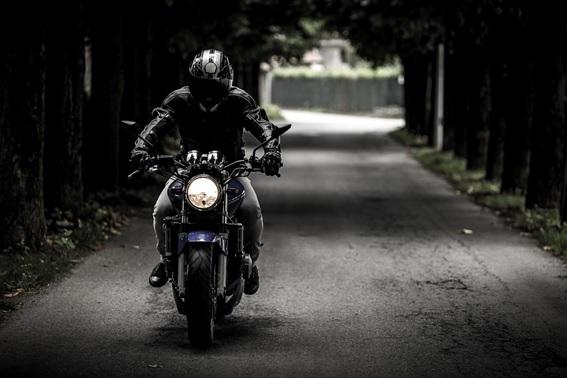 Pont Grup, la referencia en el mundo de los seguros para moto