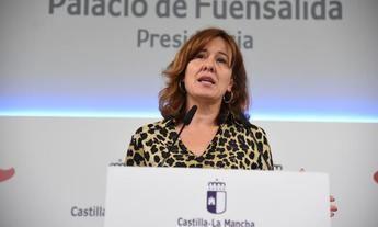 La Junta aprueba 1,4 millones para la gestión de 25 plazas en el centro de personas con discapacidad intelectual de Albacete