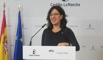 Convocado el V Premio Internacional de Castilla-La Mancha a la Igualdad de Género Luisa de Medrano
