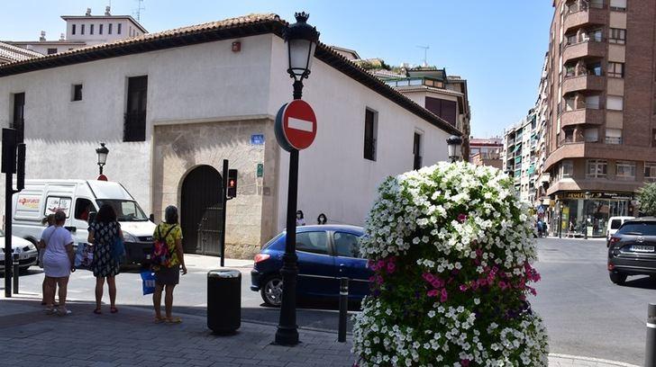 El Ayuntamiento de Albacete invertirá, a través de los fondos EDUSI, 900.000 euros en implantar una 'Tarjeta Ciudadana'