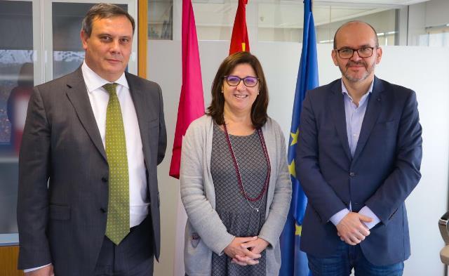 El consultorio de Pozo Cañada duplicará su espacio, con un presupuesto de 200.000 euros