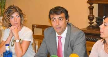 """El PP de Castilla-La Mancha señala que en los presupuestos de la Junta """"no hay ni un euro"""" para la autovía entre Albacete y Cuenca"""