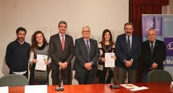 El Hospital de Toledo convoca la XVI edición de los Premios de Investigación