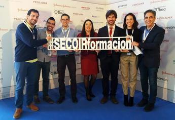 El Hospital Mancha Centro de Alcázar (Ciudad Real), reconocido con premios en congresos oftalmológicos
