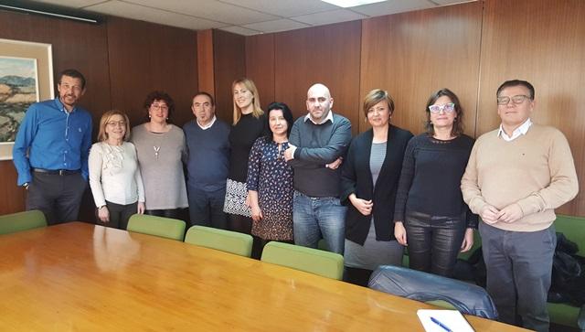 Seis bibliotecas de Albacete reciben premios por la animación a la lectura