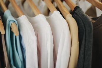 Conoce todo sobre la empresa especializada en la venta y distribución de prendas Roly