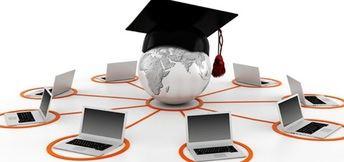 La mejor preparación para tener éxito online