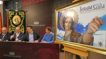 Pozo Cañada vivirá la segunda Semana Santa tras la declaración de Interés Turístico Regional