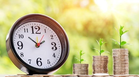 ¿Cómo lograr un préstamo con ASNEF?