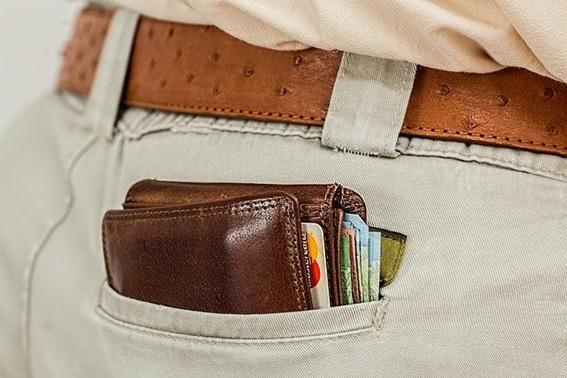 Préstamos rápidos, el producto financiero que está ayudando a llegar a fin de mes