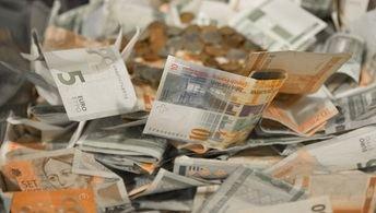Préstamos urgentes en efectivo, la nueva tendencia